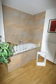 whirlpool im schlafzimmer whirlpool im schlafzimmer mediterran badezimmer münchen