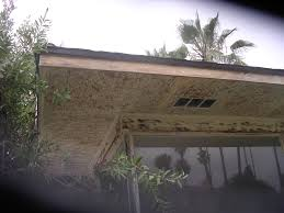 Exterior House Painting Preparation - exterior house painting preparation with exterior prep house