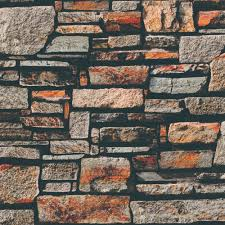 brick design pvc wallpapers 3d brick wall paper 3d wallpaper walls