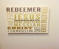 christian decorations meaning best images collections