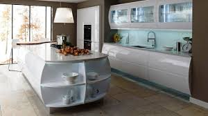 Kitchen Color Designs Better White Kitchens Design Ideas U2014 Kitchen U0026 Bath Ideas
