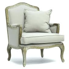 Chair For Living Room Cheap Best Affordable Reading Chair Medium Size Of Oversized Chair Cheap