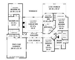 floor plans for a house h shaped house plans images h shaped floor plan house
