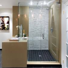 small bathroom designs candice bathrooms plus small bathroom plans plus beautiful