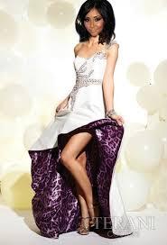 snooki u0027s wedding dress you decide which wild dress she should