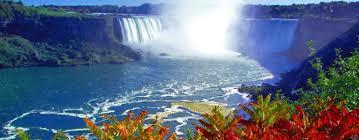 5 things to do for thanksgiving in niagara falls niagara falls