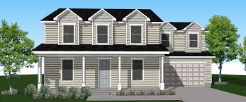ivory home floor plans floor plans ivory homes utah s number one home builder new