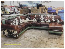 western style sectional sofa sectional sofa western style sectional sofas fresh cowhide couch