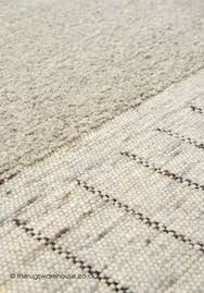 Modern Wool Rugs Uk Collage Beige Rug Texture Up An Unusually Shaped