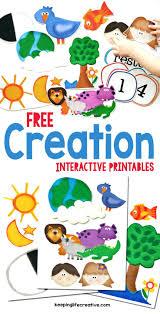best bible stories ideas preschool crafts activities coloring