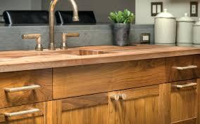 kitchen cabinet pulls with backplates bronze cabinet pulls bronze cabinet pulls with backplates bronze
