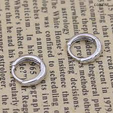hypoallergenic earrings s compare prices on hypoallergenic small hoop earrings online
