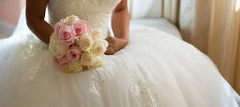wedding dress cleaning and boxing drycleaning calgary free drycleaning delivery drycleaning by dave