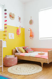 best 25 yellow kids rooms ideas on pinterest childrens bedroom