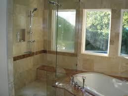 affordable bathroom designs houston bathroom remodeling by discount contractors bathroom remodel