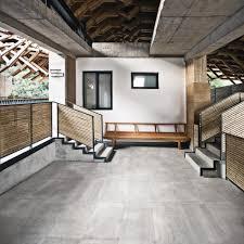 floor and decor florida floor decor locations the ground beneath