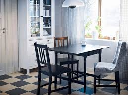 Black And White Rug Overstock Country Dining Room Ideas Large Pillar Candles Round Chandelier