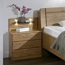 Erle Schlafzimmerschrank Schlafzimmer Bank Erle Beste Ideen Für Moderne Innenarchitektur
