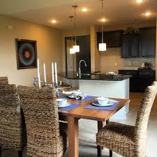 shadow grove homes for sale new homes in pearland pearland