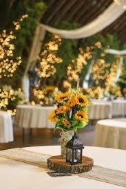 Lantern Centerpiece Download Lanterns Wedding Decorations Wedding Corners
