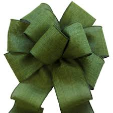 bows outdoor bows wreath bows bows by color
