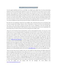 best mba essay essay college essay personal statement examples