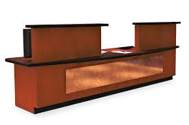 Modern Reception Desk Modern Reception Desk Afcindustries Com