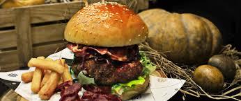 burger pullman saigon centre