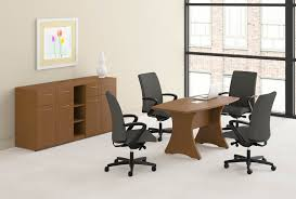 Hon Conference Table Hon Conference Room Chairs Hon Preside Small Meeting Room