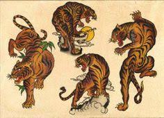 tattoos that look like tattoos ink traditional