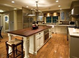 rustic kitchens ideas stainless steel stools frames legs checkered