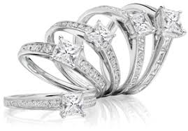 wedding diamond engagement rings dublin voltaire diamonds