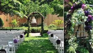 Purple Wedding Decorations Purple Wedding Flower Decorations The Wedding Specialiststhe