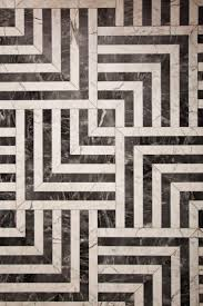 Bathroom Floor Designs by Best 25 Floor Design Ideas On Pinterest Wood Floor Pattern