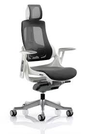 Leather Chairs Office 3034 Best Furniture Images On Pinterest Chairs Product Design