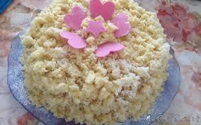 mimosa cuisine torta mimosa cuisine companion my cuco cuisine i companion e xl