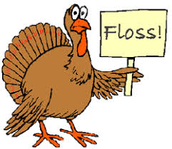 healthy teeth on thanksgiving day superior family dental