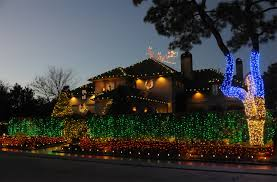 professional holiday lighting by terminix of greater new orleans