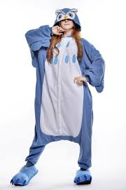 footie pajamas halloween costumes costume cosplay picture more detailed picture about owl costume
