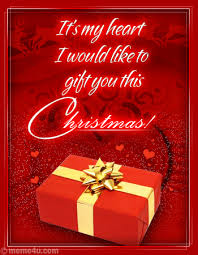a special christmas christmas gift send your a special christmas gift from