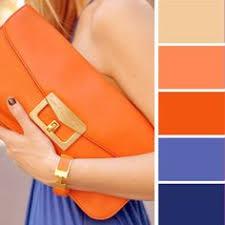 Blue Orange Color Scheme Color Palette 2750 Color Palette Ideas Colour Peach Pastel