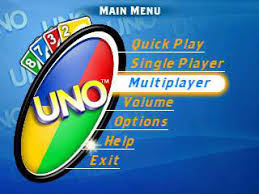 download games uno full version uno card game pc full version