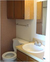 bathroom how to decorate a small bathroom house plans with
