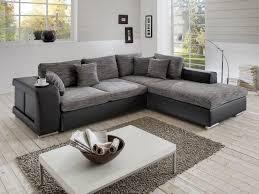 sofa liegewiese sofa liegewiese 87 with sofa liegewiese bürostuhl