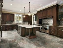 Flooring Options For Kitchen Flooring Choices For Kitchens Kitchen Flooring Choices Pictures