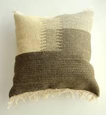 west elm rug samples lifestyle u0026 design online