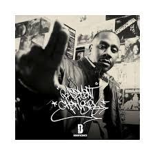 beneficence basement chemistry cd cover art buy album stream
