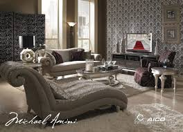 Old World Living Room Furniture by Top 10 Us Furniture Brands U2013 Ann Gee U2013 Medium