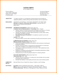 Financial Consultant Job Description Resume by Job Sales Consultant Job Description Resume