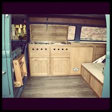 volkswagen bus interior images about cars n things on pinterest vw camper volkswagen and